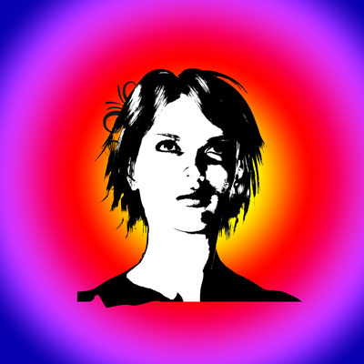 Die Aura des Menschen, Eigenschaften der Farben, Wandbilder, Energiebilder, Seelenfarben, Seele, Farben, Energiefeld, Wandbilder